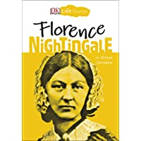 DK Life Stories: Florence Nightingale