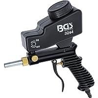 BGS 3244   Arenadora neumática