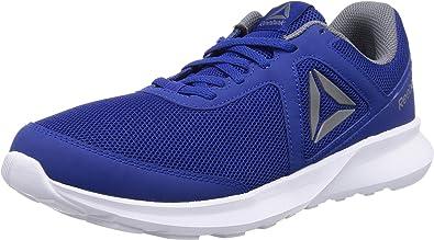 Reebok Quick Motion, Zapatillas de Running para Hombre: Amazon.es: Zapatos y complementos