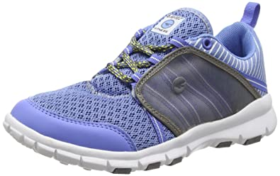 Womens Flyaway Ii Fitness Shoes Hi-Tec