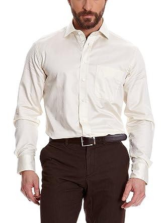 Macson Camisa Hombre: Amazon.es: Ropa y accesorios