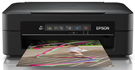 epson stylus sx235w paper manual browse manual guides u2022 rh npiplus co epson stylus sx235w user guide