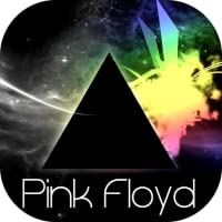 24/7 PINK FLOYD