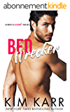 Bedwrecker (English Edition)