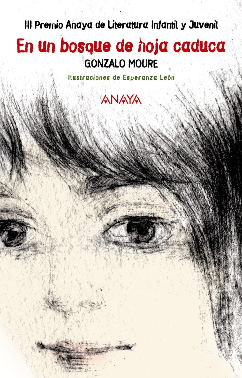 Download En Un Bosque De Hoja Caduca/ In A Deciduous Forest (Spanish Edition) PDF