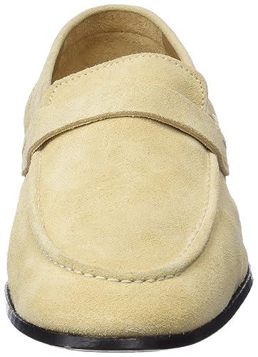 Lottusse L6957, Mocasines (Loafer) para Hombre: Amazon.es: Zapatos y complementos