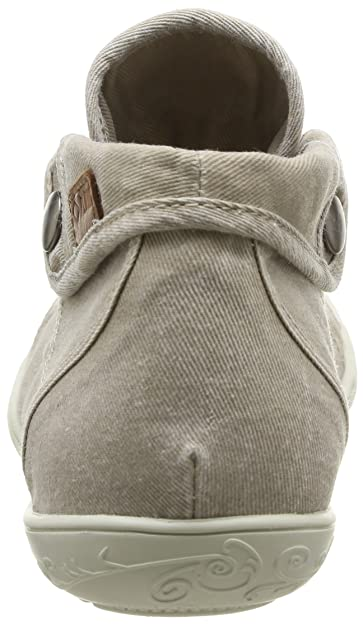 3f2a0b5fdaec1 PLDM by Palladium Gaetane Twl, Baskets mode femme: Amazon.fr: Chaussures et  Sacs