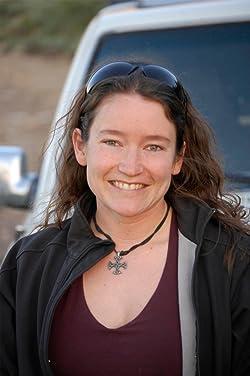 Michelle Hazen