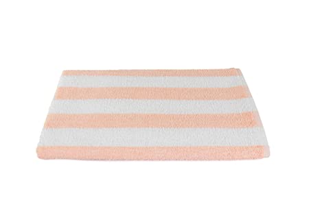 05c0ca516e6b4 Luxuriously Oversized Bleach Safe Beach Towel Cabana Stripe ...