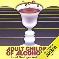 Adult Children of Alcoholics
