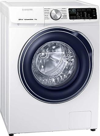 -40/% Waschmaschine Samsung WW70J5435Fx//EG inox Waschmaschine A+++