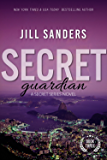 Secret Guardian (Secret Series Book 3)