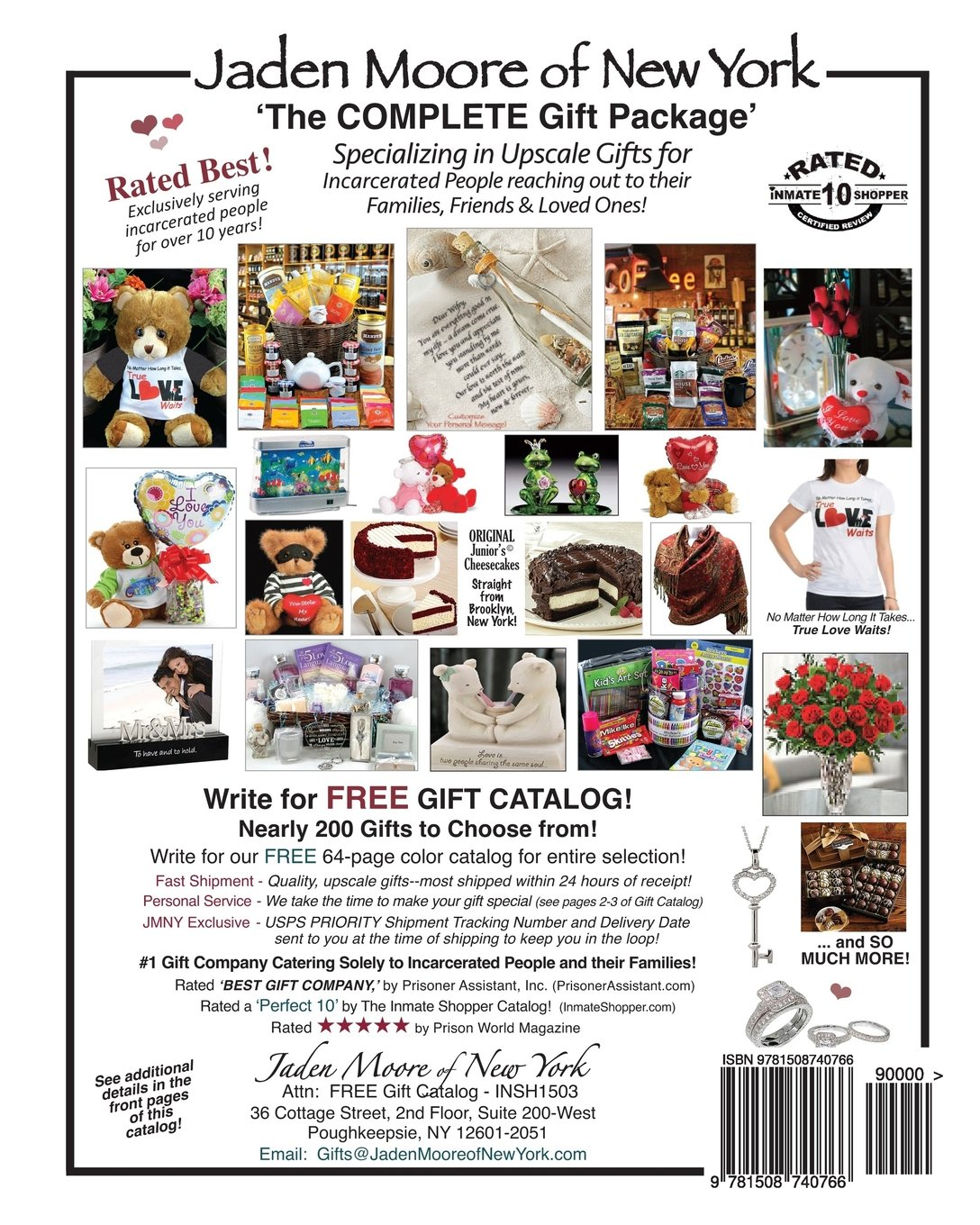 Inmate Shopper Springsummer Issue 2015 Freebird Publishers Diane