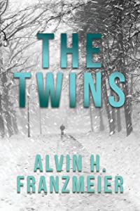 The Twins (Albert and Tillie Mystery)