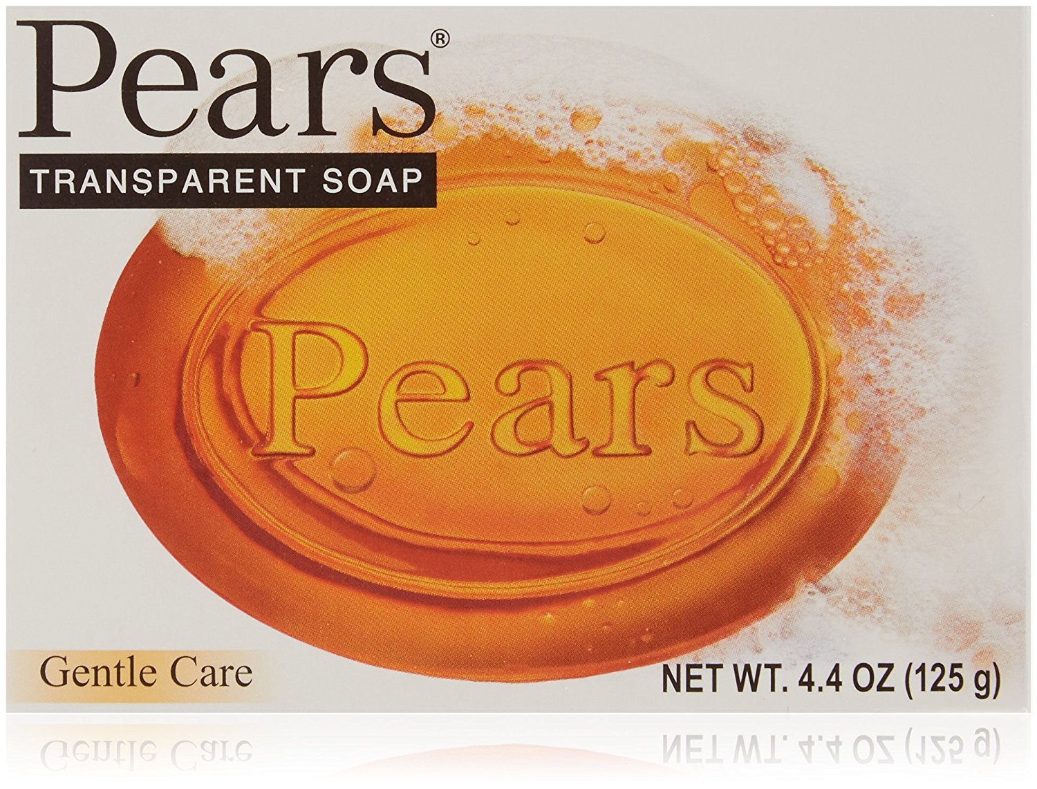 best soap for sensitive skin
