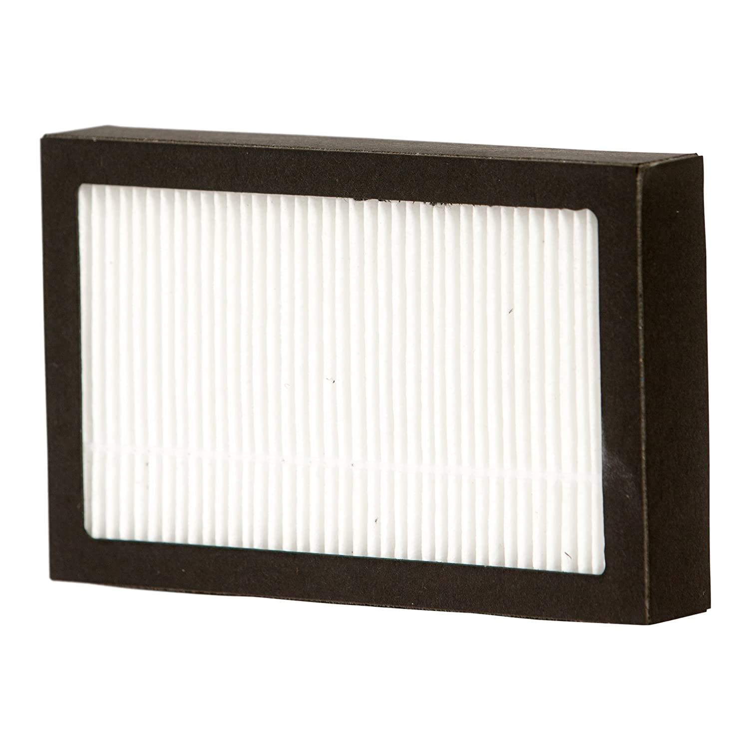 Bo Jungle Replacement Filters