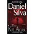 The Kill Artist (Gabriel Allon Series)