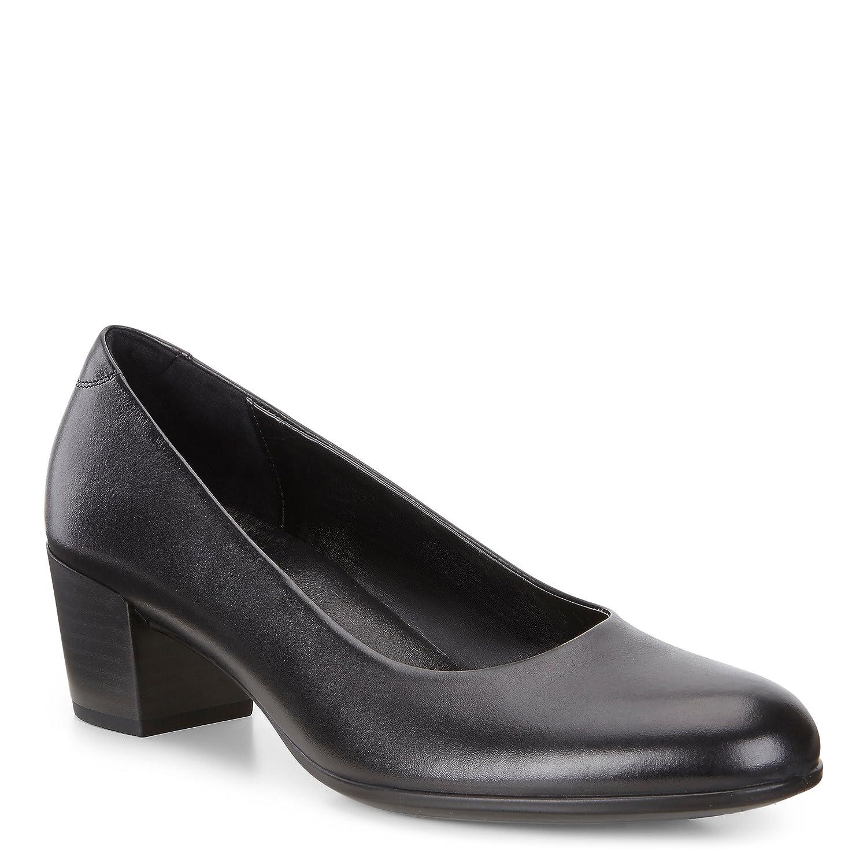 TALLA 41 EU. ECCO Shape M 35, Zapatos de Tacón para Mujer