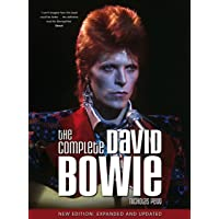 The Complete David Bowie: Expanded and Updated