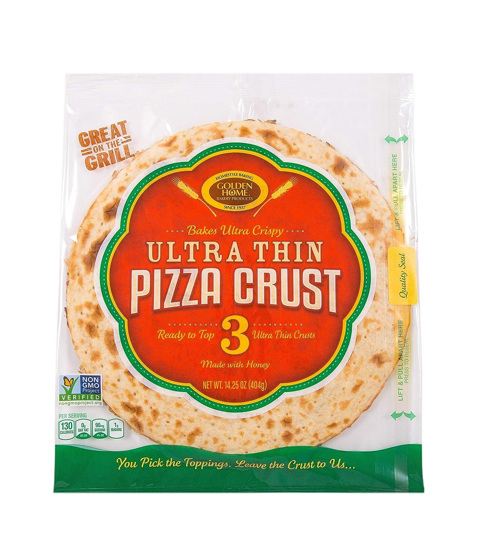 best-ultra-thin-3-piece-pizza-crust