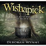Wishapick: Tickety Boo & The Black Trunk
