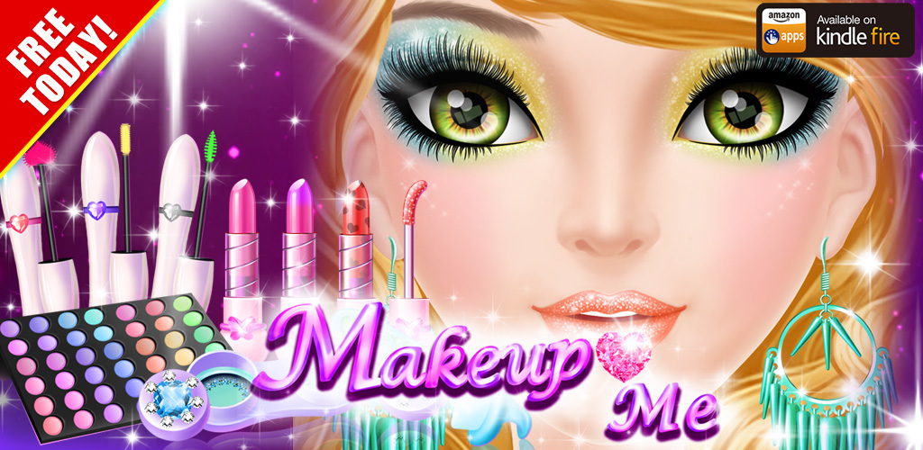 Buy makeup apps for android