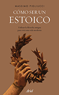 Cartas a Lucilio: Epístolas escogidas. Edición de Dasso ...