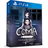The Coma Recut Limited Edition - Playstation 4