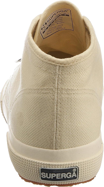 Superga Men's Casual | Fashion Sneakers