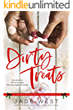 Dirty Treats
