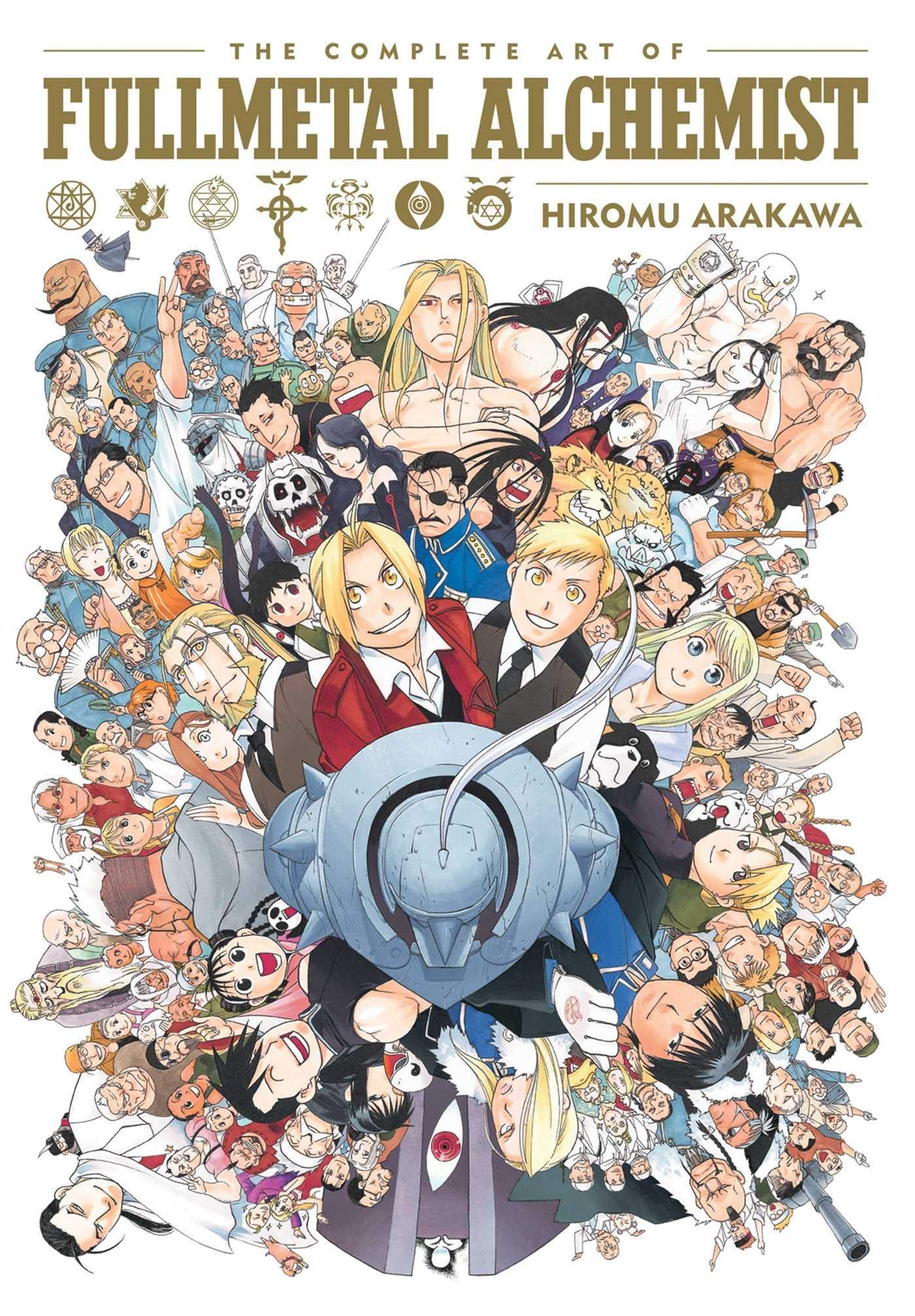 Fullmetal Alchemist Coloring Pages | Full metal alchemist ... | 2013x1400