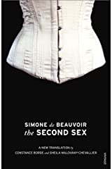 The Second Sex Paperback