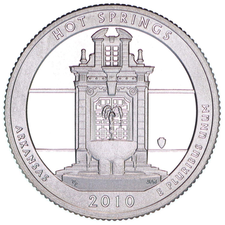1991-95 BU WWII 50th Anniversary 90/% Silver Dollar and Half 2 Coin WW2 1993 UNC