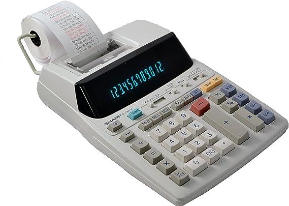 sharp calculator manual el 1801v one word quickstart guide book u2022 rh panatour ir sharp el-1801v instruction manual Sharp EL 1801V Ink