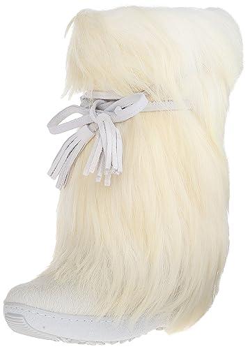 20182017 Boots Pajar Womens Scarlet Tassle Tie Goat Hair Boot Outlet Online Shop
