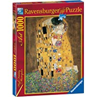 Ravensburger KISS - Art Collection 1000 - 157433