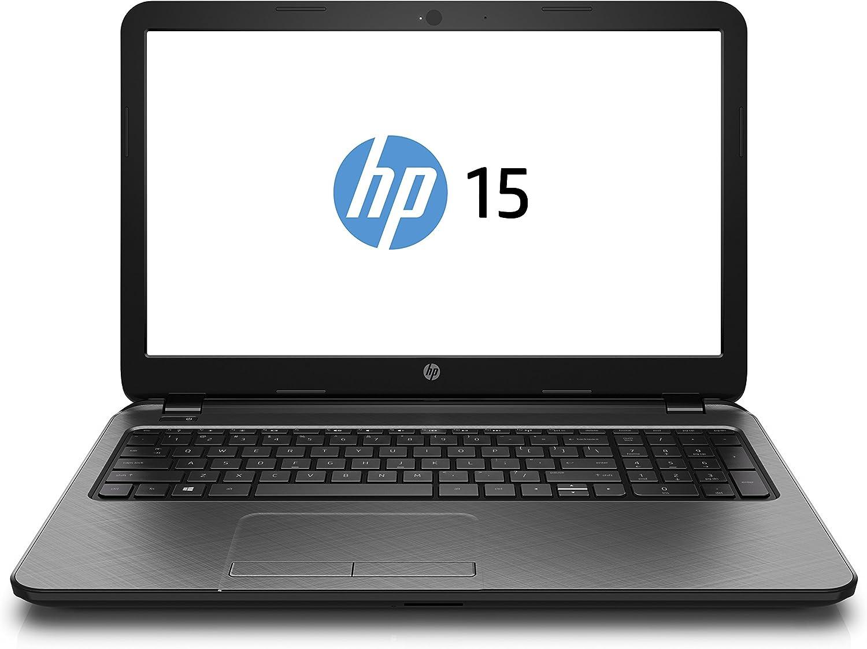 HP 15-r207ns - Portátil de 15.6