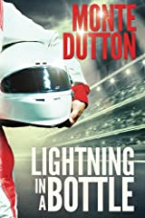 Lightning in a Bottle Kindle Edition