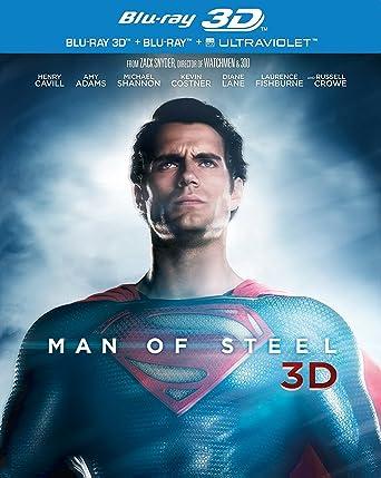 man of steel blu ray 1080p subtitles definition