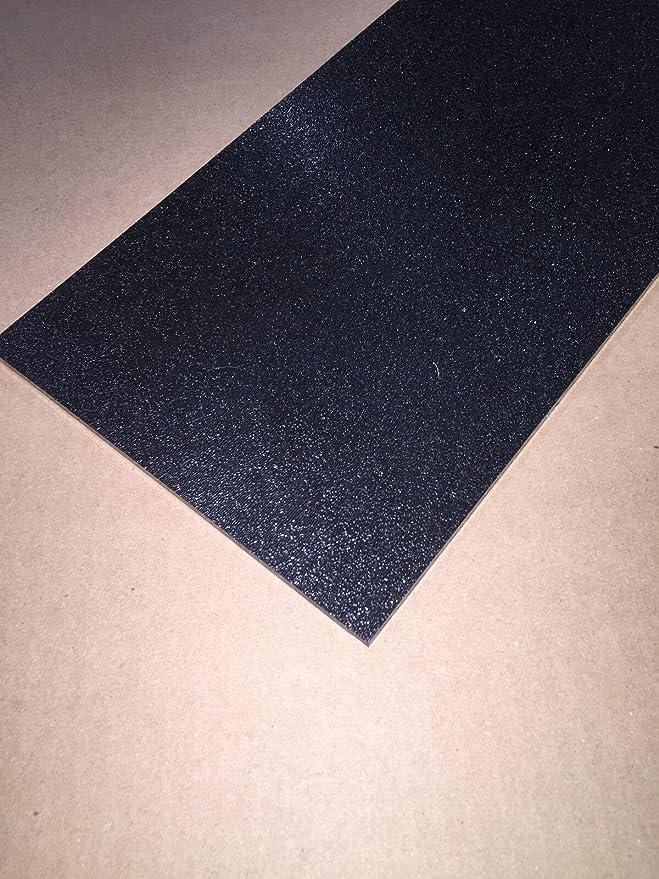 0.75 Wide Polyester 32 Long 0.75 Wide 32 Long Jason Industrial 32.0M075 Type 400 Endless Woven Flat Belts
