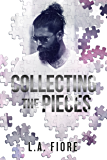 Collecting the Pieces (English Edition)