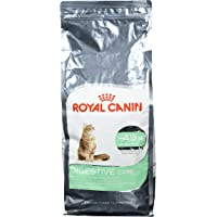 Royal Canin Cat Dry Food Feline Care Nutrition Digestive Care - 2 Kg