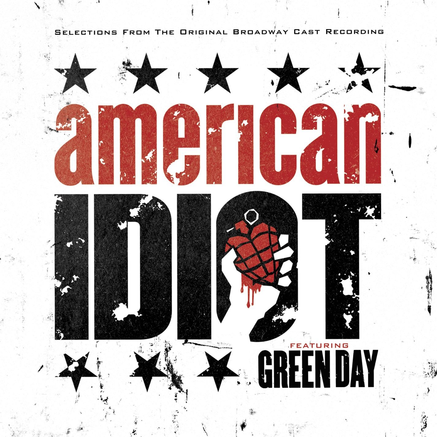 Green Day American Idiot Learn to PLAY Punk ROCK Piano Guitar PVG Music Book