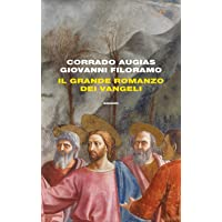 81mRy%2BLUy0L._AC_UL200_SR200,200_ Il grande romanzo dei Vangeli