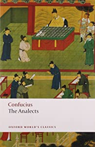 The Analects (Oxford World's Classics)