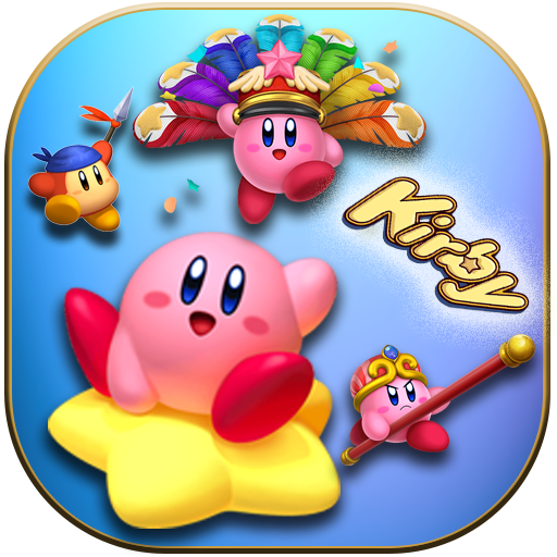 Super kirby Star: Amazon.es: Appstore para Android