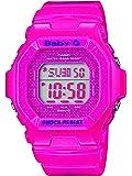 Casio Baby-G Montre Femme BG-5600GL-4ER
