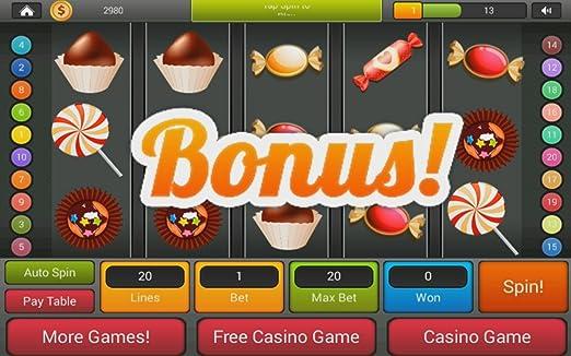 Casino Spielautomaten mieten oder vermieten zimmermann