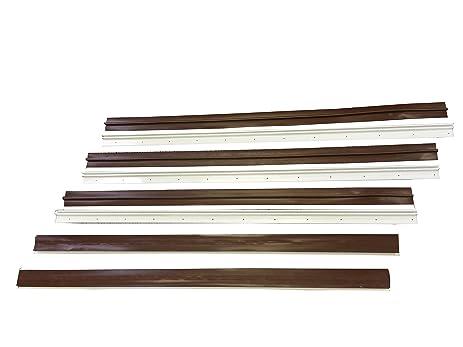 Wood And Laminate Floor Flooring Installation Kit The Finishing