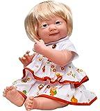 Toyshine 12 Inches Gloira Angel Baby Doll